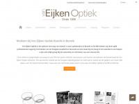 vaneijkenoptiekbunnik.nl