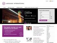 languageinternational.be