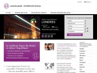 languageinternational.fr