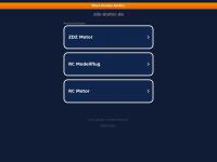 zdz-motor.de