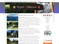 alpenferienpark.com