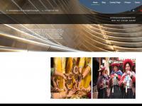 Stichtingcoolsingel.nl - Stichting Coolsingel