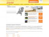 lastminute-vakantie-nederland.nl
