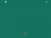 B-Classic  Home B-Classic