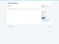 Trezart.be - Trezart | Internationaal straatkunstenfestival Trezart