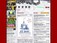 radiocentraal.be