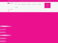 urconsultant.nl