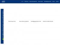 Horeca kassa kopen of huren, eenvoudige kassa in gebruik en beheer