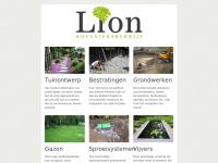 lionhoveniers.nl