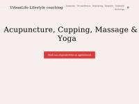 urbanlife.nu