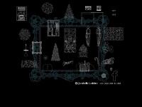 Geraldine Lodders, ontwerper bij Nico en Co [grafisch ontwerp, logo, huisstijl, boeken, kalenders, websites, marketing communicatie, interieur, exterieur, industriële vormgeving, objecten, 2D, 3D, styling, rekwisieten, (is ook een Arnhems meisje) en de ontwerper van de Arnhemse Piet]