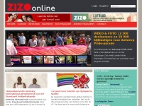 zizo-magazine.be