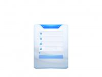 sadadu-holiday-huis-bij-het-krugerpark.com