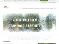 thuistuinieren.nl