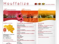 houffalize.be