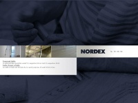 nordex.be