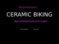 ceramicbiking.be