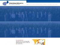 scharenborg-beltrum.nl