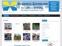 geuzendag.nl