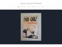 royalinnonthepark.com