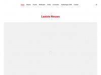 pvda-gl.nl