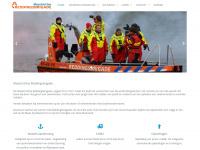 maastrichtsereddingsbrigade.nl