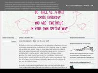hoodwinked-diezijnleuk.blogspot.com