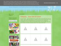 bobbeez-8r1id.blogspot.com