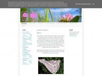 anni-tas.blogspot.com