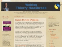 weblogthierry.blogspot.com