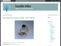 lucienotto.blogspot.com