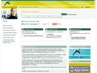 academictransfer.com