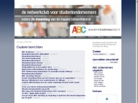 academicbusinessclub.nl