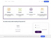 academievoorprofessionals.nl