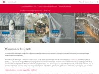academischeboekengids.nl