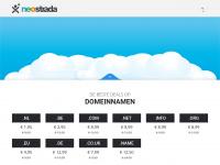 acagroep.nl is gereserveerd