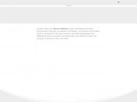 Accanto.nl