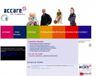 accare.nl