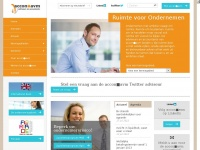 Acconavm.nl - Accon avm adviseurs en accountants