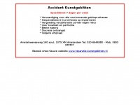 accidentgebitsprotheses.nl