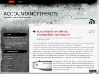 accountancytrends.nl