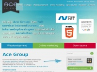 acegroup.nl