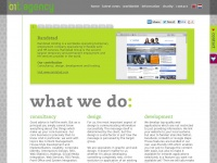 Bit Agency | Web Development - Consultancy - Web Design