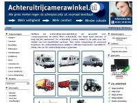 achteruitrijcamerawinkel.nl