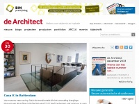 dearchitect.nl