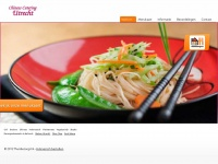 chinees-catering.nl