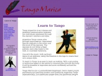 UK Men's Clothing and UK Women's Clothing discount sales, low prices - Learntotango.co.uk