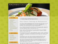 partyservice-catering.nl