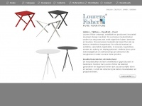 lourens-fisher.com