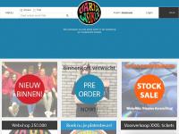 variaworld.nl